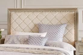 Vista Queen Bed Frame by Insato Furniture