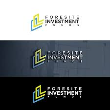 Foresite Web Design Logo Design For Foresite Investment Funds By Concepts