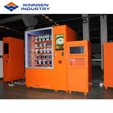 Vending Machines For Industrial Supplies Enchanting Vending Machines For Industrial Supplies Vending Machines For