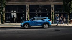 New 2021 hyundai tucson sel with awd/4wd, blind spot monitoring, tire pressure warning, audio and cruise controls on steering wheel airbags, no accidents, dual power seats, heated leather seating, illuminated entry, power moonroof, new battery, new tires, new brakes. 2021 Hyundai Tucson Hyundai Usa