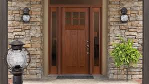 front doors lowesFront Doors At Lowes 1047