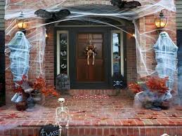 haunted house decorations haunted house tips haunted house decorating ideas  spooky house decor for haunted house