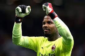 Milan, Mike Maignan nella top 11 della prima giornata di Champions