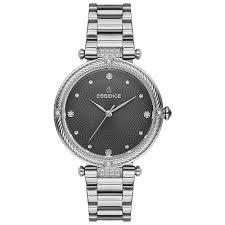 Наручные <b>часы ESSENCE ES6498FE</b>.<b>360</b>