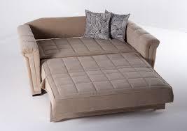 innovative love seat sleeper sofa coolest cheap furniture ideas