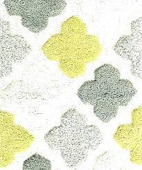 chevron bath mats yellow yellow and grey bath rugs bath rug medium image for fancy cool chevron bath mats yellow