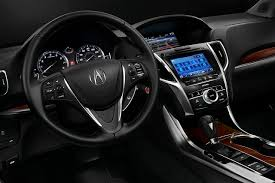 acura 2015 tlx. acura celebrates coming launch of 2015 tlx performance luxury sedan with special advantage program tlx