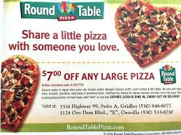 s for round table pizza round table pizza photo of round table pizza ca united states