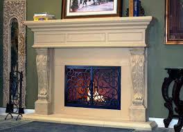 colony hearth fireplace insert fireplace hearth decorating ideas
