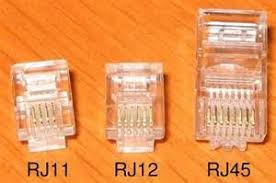 rj security camera wiring diagram images wiring diagram as well difference between rj11 and rj12 difference between
