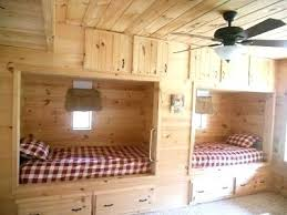 built into wall bed. Pretentious Idea Bunk Beds Built Into Wall Bed Surprising In Interior Design Ideas With Build D