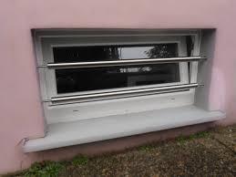 Top Kellerfenster Sichern Idee Allidina