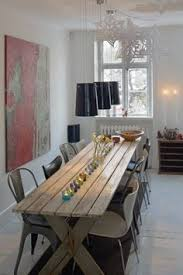 dining room tables beautiful dining table sets extendable dining table as narrow  dining tables for small