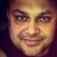 "5 ""Albert Bednarek"" profiles | LinkedIn"