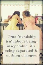 Inspirational Quotes And Bible Verses True Friendship Best Bible Quotes About Friendship