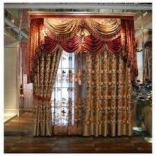 curtains ideas attached valance curtains ready made curtains and valances curtains design gallery
