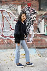 The Man Repeller I Found The Perfect Jeans Man Repeller