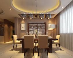 rustic dining room lighting. dining roomsimple white room chandelier lighting ideas rustic beautiful p