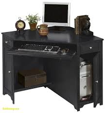 compact corner computer desk inspirational best 25 small ideas only on