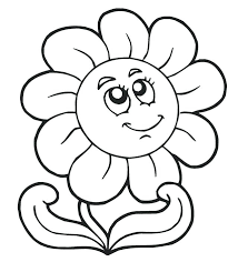 Kids Coloring Pages Printable Parichayinvestments Perfect Coloring