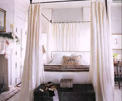Bed Canopy Diy Diy Canopy Bed From Pvc Pipes Midcityeast