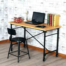 country style desk cottage style computer desk um size of computer style computer desks corner desk country style desk