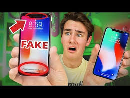 Is How Youtube 125 Bad Iphone - Fake It X