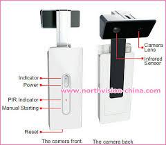 front door camera iphoneWifi Front Door Security CameraSupport App Viewing On Iphone