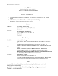 Resume For Pediatrician Essay Writer Starting 8 Page High Quality Fast Sample