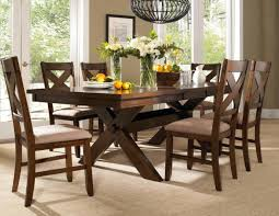 medium size of dining room compact dining table set glass kitchen table and chairs dinette sets