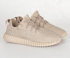adidas yeezy boost 350 tan available