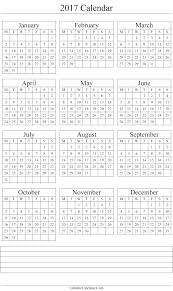 Word Year Calendar Excel Month Template Annual Training Calendar Template Excel Yearly
