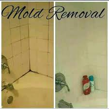 homemade rust stain remover natural for bathtubs