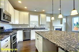 kitchen colors with white cabinets kitchen color schemes fresh best of kitchen color schemes with off