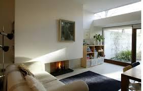 natural lighting solutions. Maximise Light Houseology Natural Lighting Solutions R