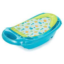 91ra v1o48l sl1500 16 target baby bath