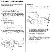98 civic ignition switch wiring diagram wiring diagram 2001 honda accord srs wiring diagram jodebal 1996 civic