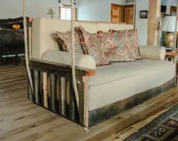 awesome Best Porch Swing Cushions With Back 40 In Home Decorating