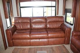 Rv Furniture For Sale RV Steals & Deals