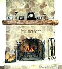 rustic fireplace decor rustic fireplace ideas fireplace decorating ideas best rustic fireplace decor ideas on rustic mantle inside over rustic wood