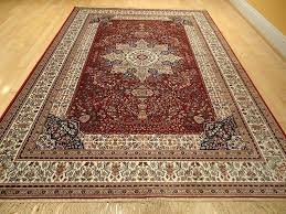 11x16 rugs large size of living large square rugs x area rug 11 x 16 area