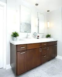 pendant lighting for bathroom bathroom vanity pendant lights ideas about bathroom lighting on bathroom vanity lighting