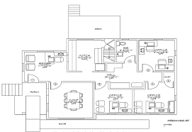 home office design plans. Home Office Floor Plan. Winsome My Design Plan Nice Cool Office: Plans I