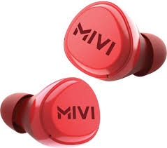 <b>Bluetooth</b> Headphones - Upto 70 % Off on <b>Bluetooth</b> Headphones ...