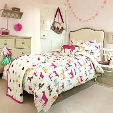 horse themed bedding sets print australia