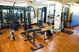 gym and health clubs market growth ysis by bev francis s powerhouse gym metroflex gym original temple gym an fitness crunch fitnesany more