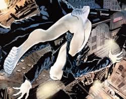 white tiger and black panther marvel. Wonderful Panther Kasper Cole As White Tiger Art By Joe Bennett Publication Information  Publisher  Marvel Comics On Tiger And Black Panther G