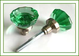 colored glass door knobs what can go through the green on amazing home decoration ideas with