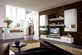 Schlafzimmer Dachschräge Gestalten Neu Admin Küche Ideen