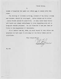 Haircut Order Commissioner Jones Letter Demanding That